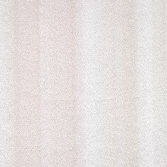Wash Stripe 001 Linen by Maharam | Wall coverings / wallpapers