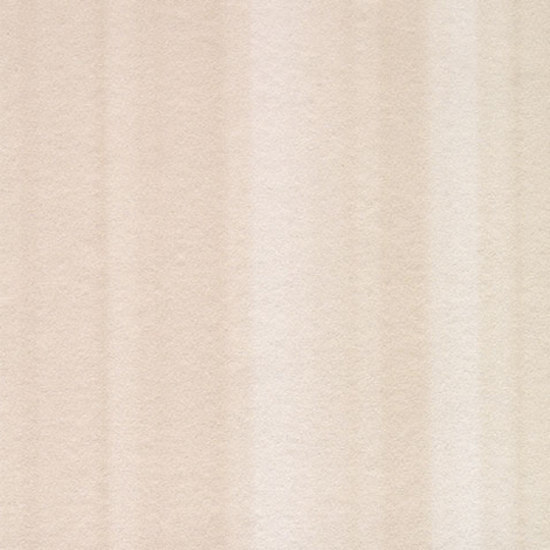 Wash Stripe 002 Bone by Maharam | Wall coverings / wallpapers