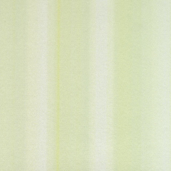 Wash Stripe 009 Celery by Maharam | Wall coverings / wallpapers