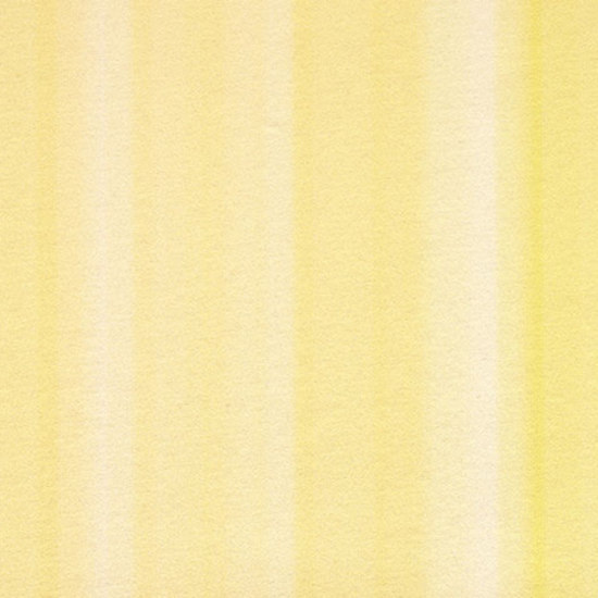Wash Stripe 010 Mellow by Maharam | Wall coverings / wallpapers