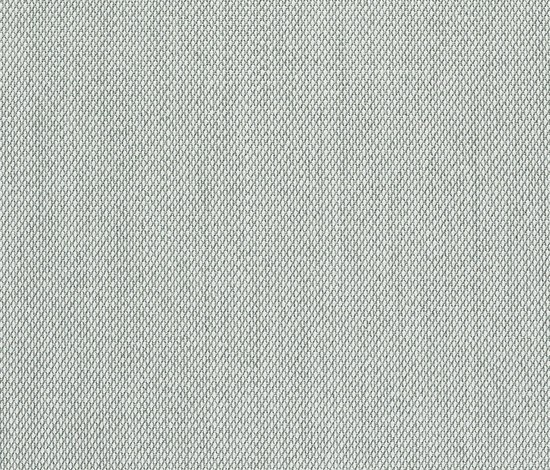 Steelcut Trio 2 113 by Kvadrat | Fabrics