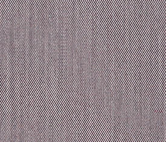 Steelcut Trio 2 144 by Kvadrat   Fabrics