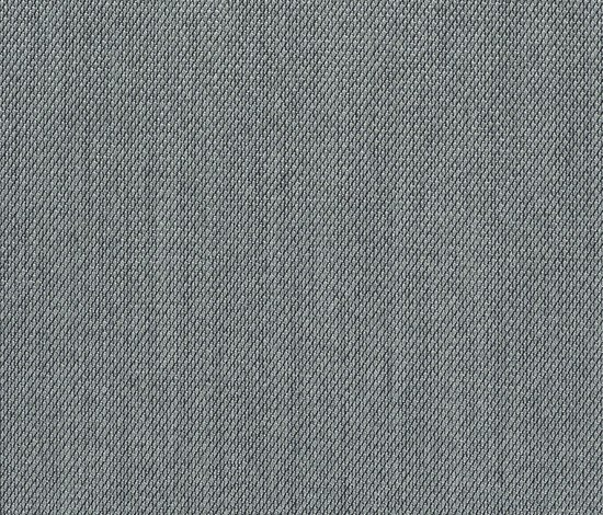 Steelcut Trio 2 153 by Kvadrat | Fabrics