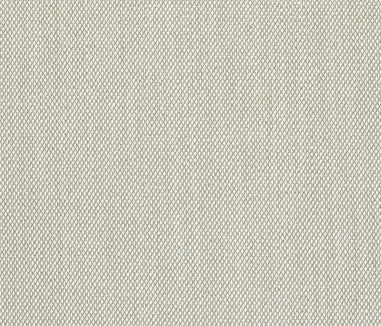 Steelcut Trio 2 213 by Kvadrat | Fabrics