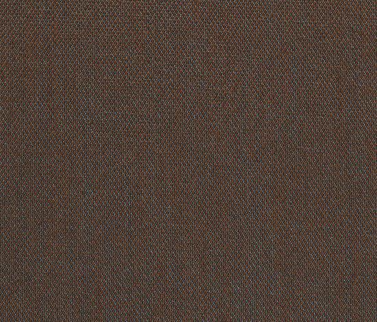 Steelcut Trio 2 353 by Kvadrat | Fabrics