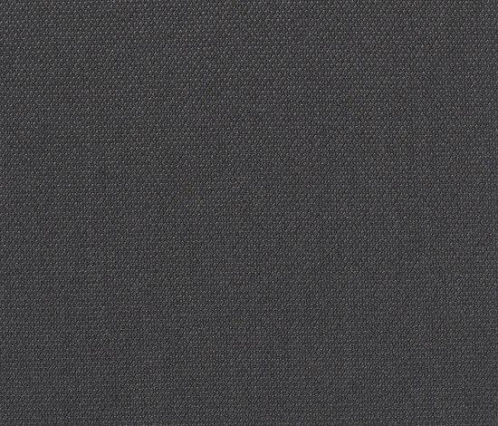 Steelcut Trio 2 383 by Kvadrat   Fabrics