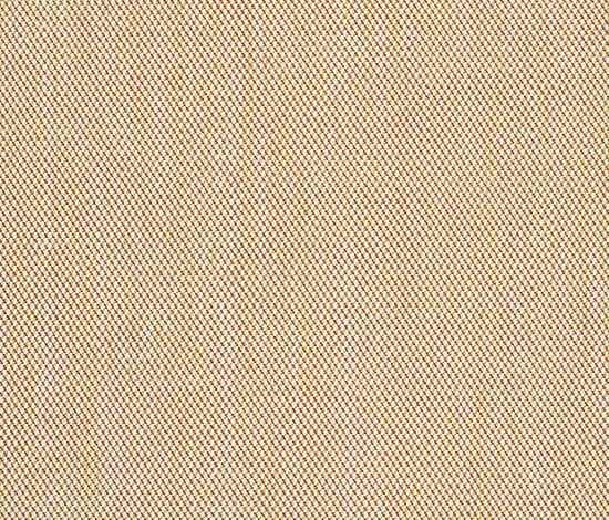 Steelcut Trio 2 413 by Kvadrat | Fabrics