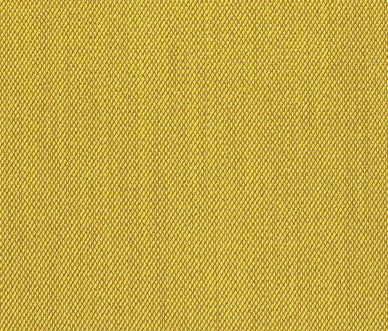 Steelcut Trio 2 453 by Kvadrat | Fabrics