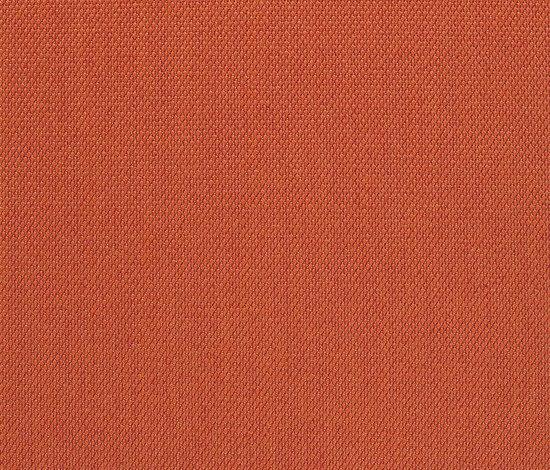 Steelcut Trio 2 533 by Kvadrat | Fabrics