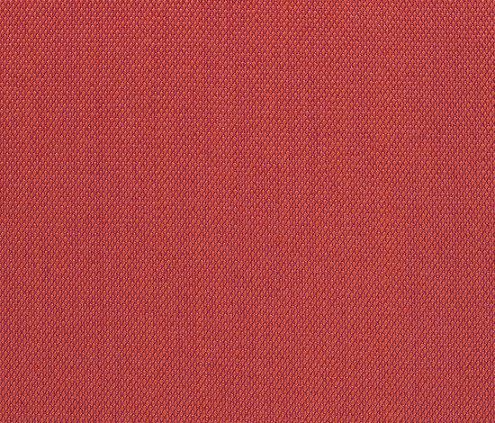Steelcut Trio 2 553 by Kvadrat | Fabrics