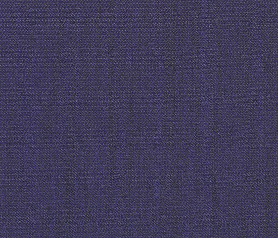 Steelcut Trio 2 683 by Kvadrat | Fabrics