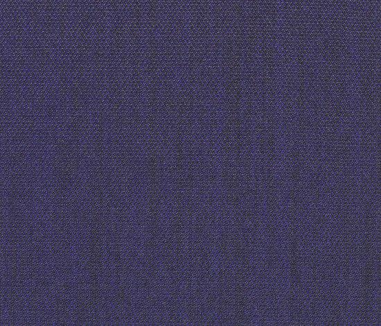 Steelcut Trio 2 683 by Kvadrat | Upholstery fabrics