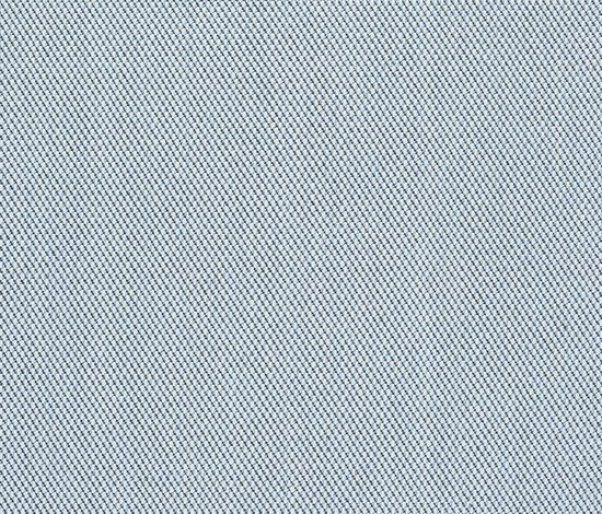 Steelcut Trio 2 713 by Kvadrat | Upholstery fabrics