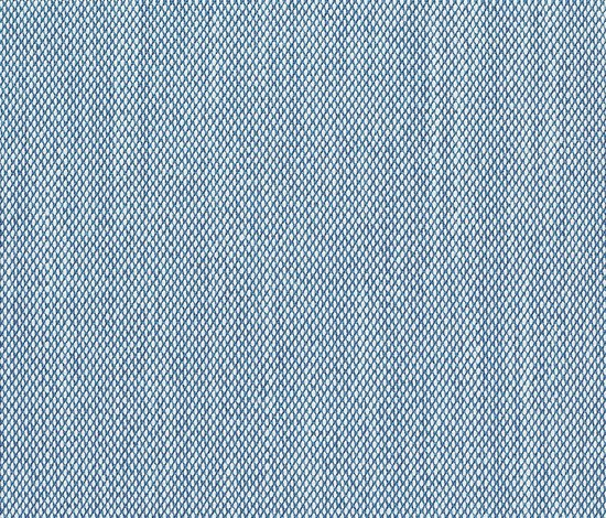 Steelcut Trio 2 733 by Kvadrat | Fabrics