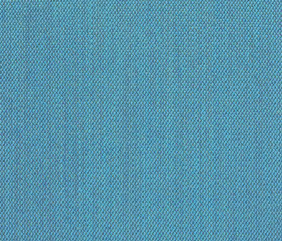 Steelcut Trio 2 853 by Kvadrat | Fabrics