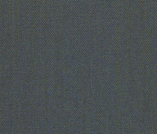 Steelcut Trio 2 883 by Kvadrat | Fabrics