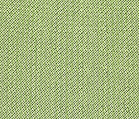 Steelcut Trio 2 933 by Kvadrat | Fabrics