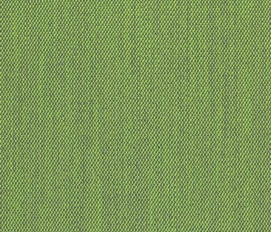 Steelcut Trio 2 953 by Kvadrat | Fabrics