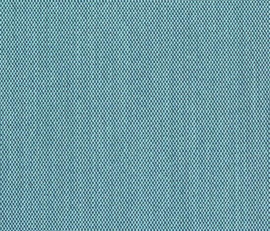Steelcut Trio 2 983 by Kvadrat | Fabrics