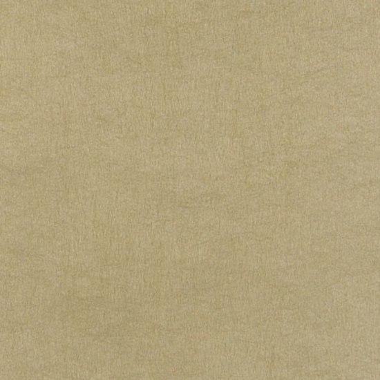 Whirlwind 008 Taupe von Maharam | Wandbeläge