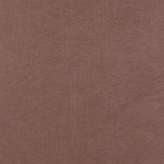 Whirlwind 047 Plum by Maharam | Wall coverings / wallpapers