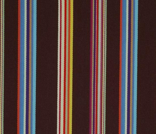 Stripes 001 de Kvadrat | Tejidos