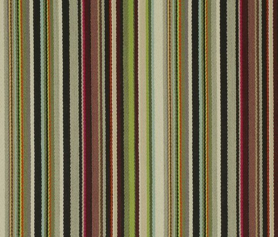 Stripes 002 by Kvadrat | Fabrics