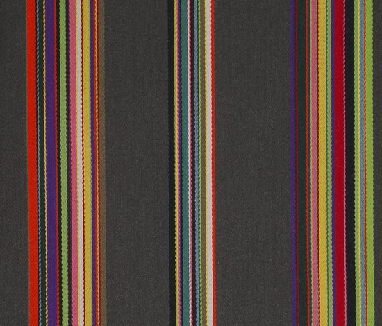 Stripes 003 by Kvadrat | Fabrics