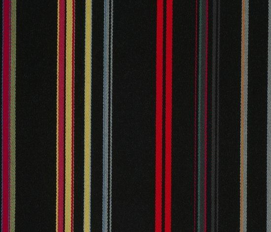Stripes 005 by Kvadrat | Fabrics