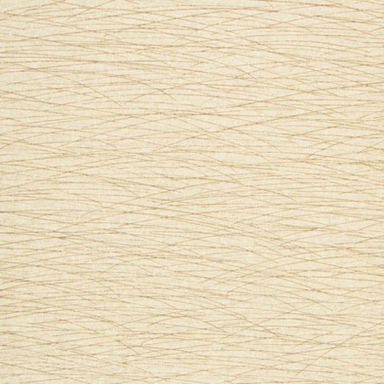 Whisk 001 Gosling by Maharam | Wall coverings