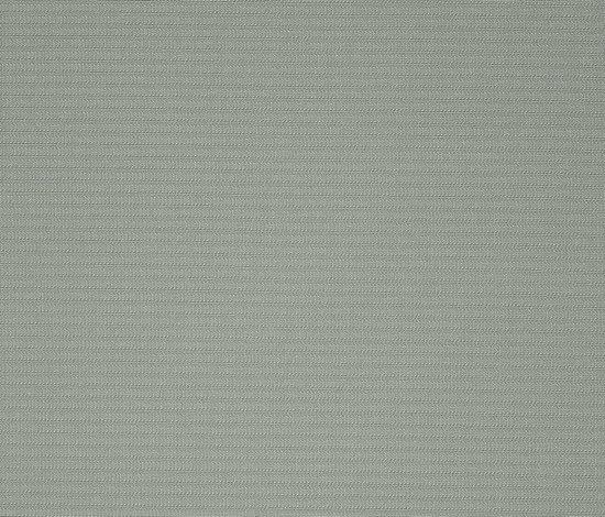 Sweet Hope 157 by Kvadrat | Curtain fabrics