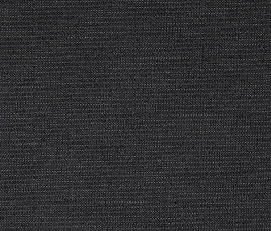 Sweet Hope 397 by Kvadrat | Curtain fabrics