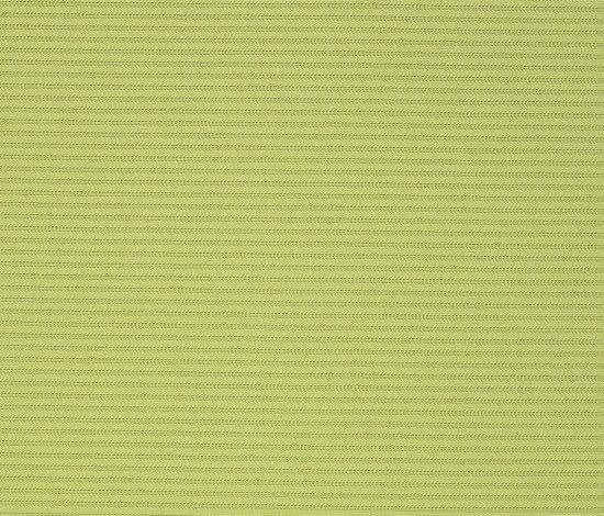 Sweet Hope 937 by Kvadrat | Curtain fabrics