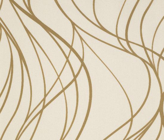 Swirling 226 by Kvadrat | Curtain fabrics