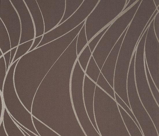 Swirling 346 by Kvadrat | Curtain fabrics