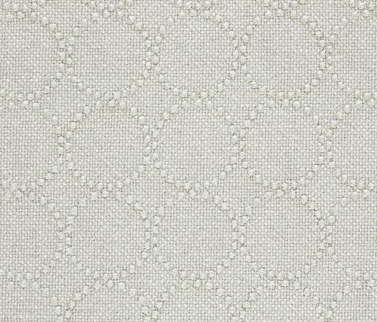 Tambourine Hallingdal 108 by Kvadrat | Fabrics