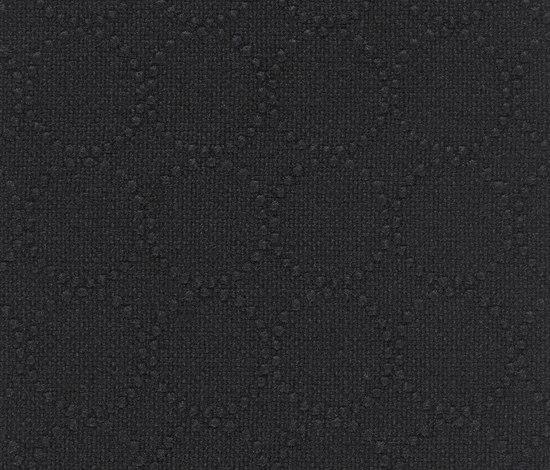 Tambourine Hallingdal 198 by Kvadrat | Fabrics