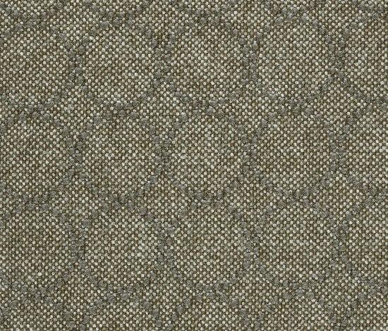 Tambourine Hallingdal 278 by Kvadrat | Fabrics