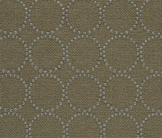 Tambourine Hallingdal 338 by Kvadrat | Fabrics