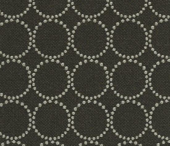Tambourine Hallingdal 398 by Kvadrat | Fabrics
