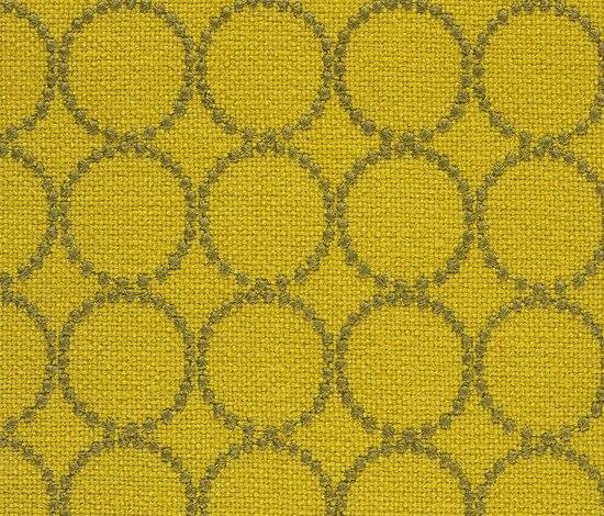 Tambourine Hallingdal 458 by Kvadrat | Fabrics