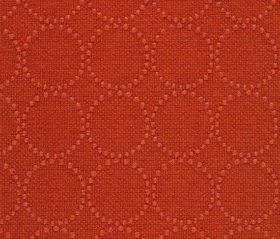 Tambourine Hallingdal 608 by Kvadrat | Upholstery fabrics