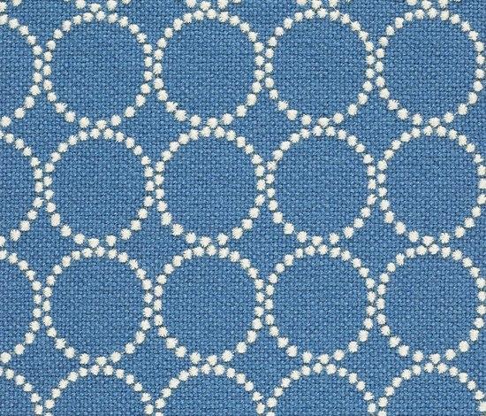 Tambourine Hallingdal 728 by Kvadrat | Fabrics