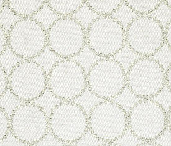 Tambourine Lazio 128 by Kvadrat | Fabrics