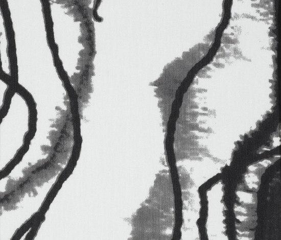 Tarentel 134 de Kvadrat | Tejidos para cortinas