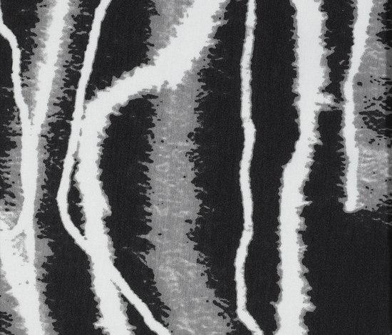 Tarentel 194 by Kvadrat | Curtain fabrics