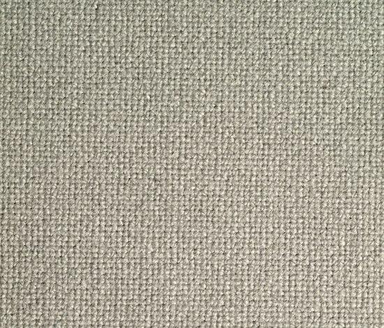 Tinta 110 de Kvadrat | Tejidos
