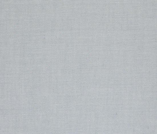 Time 300 123 by Kvadrat | Curtain fabrics