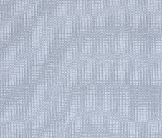 Time 300 163 by Kvadrat | Drapery fabrics
