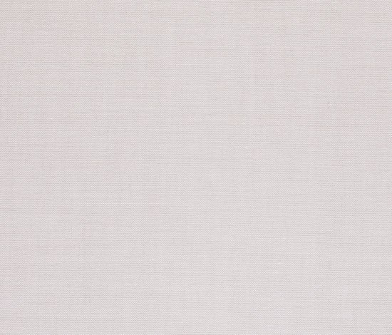 Time 300 353 by Kvadrat | Drapery fabrics